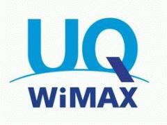 20090204uqwimax